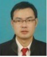 金海南律师
