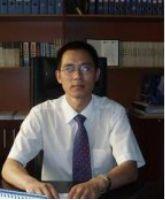 彭彩明律师