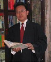 刘卫国律师
