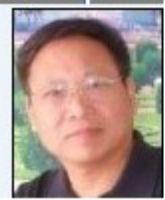 倪振杨律师