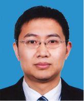 李长青律师