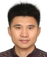卢志红律师