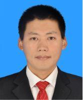 张华欣律师