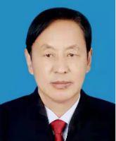 黄国胜律师