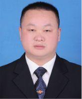 杨世华律师