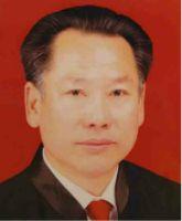 蒋举功律师