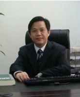 许斌龙律师
