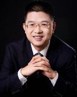 李洪观律师
