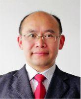 张宏国律师