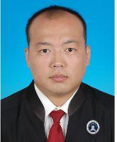 陶晓飞律师