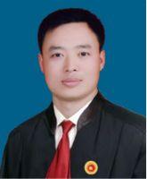 王树民律师