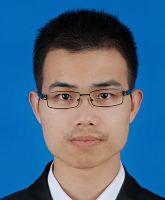 张宇彬律师