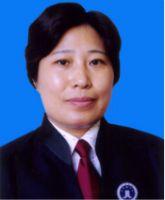 黄晓敏律师