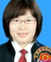 赵艳楠律师