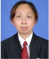 董晓峰律师