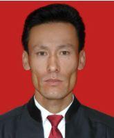 吴仙寿律师