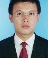 陈维云律师