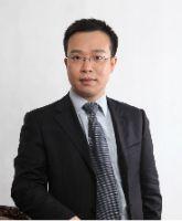 吴韵斐律师