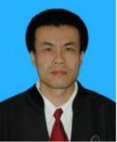 曹金祥律师