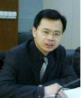 王伯辉律师