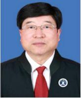 方洪彩律师