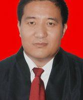 孙绪利律师