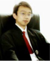 王秋实律师