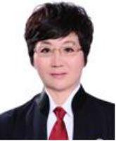 崔玉梅律师