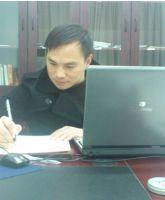 黄云龙律师