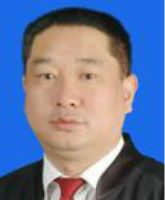 贾庆玉律师