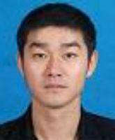 郑桂贤律师