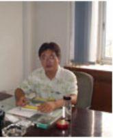杨雪源律师