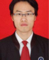 布安山律师