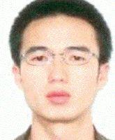 王朝卓律师