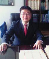李梅胜律师