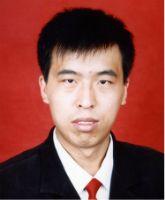 和晋峰律师