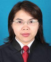 李素红律师