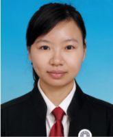 陈莲花律师
