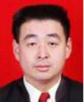 曹先坤律师