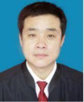 崔光胜律师