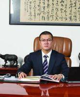 吴兴印律师