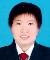 王桂霞律师