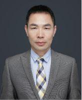 张国权律师
