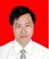 刘银勇律师