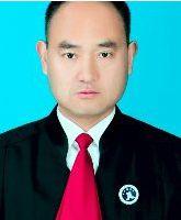 丁明俊律师