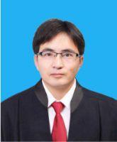 王玉龙律师