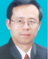 刘惠明律师