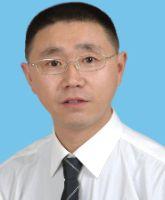 吴远国律师