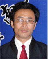 杨清礼主任律师