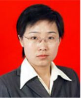 李文玲律师